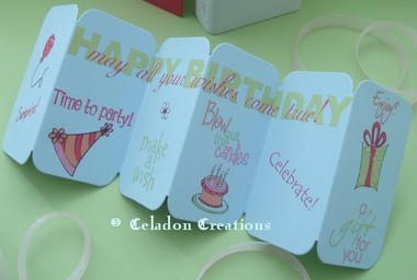 Bandaidtinandminibirthdaycard2