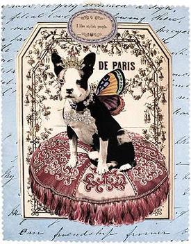 Cartes_de_bijoux_fairy_dog_with_b_5