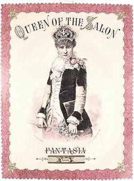 Cartes_de_bijoux_queen_of_the_sal_2
