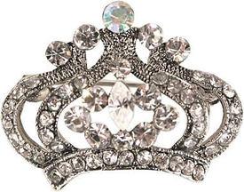 Cartes_de_bijoux_majestic_crown_pin