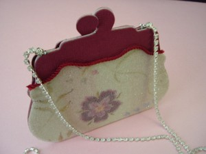 Beaded_purse