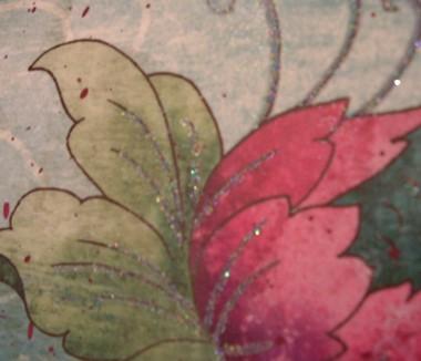 Glitter_detail