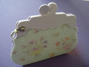 Glitter_purse_1
